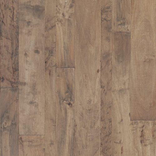 Hardwood Floors: Mannington Wood Floors - Antigua Pacaya Mesquite Random  Width - Pacaya Mesquite Sediment - Hardwood Floors: Mannington Wood Floors - Antigua Pacaya Mesquite