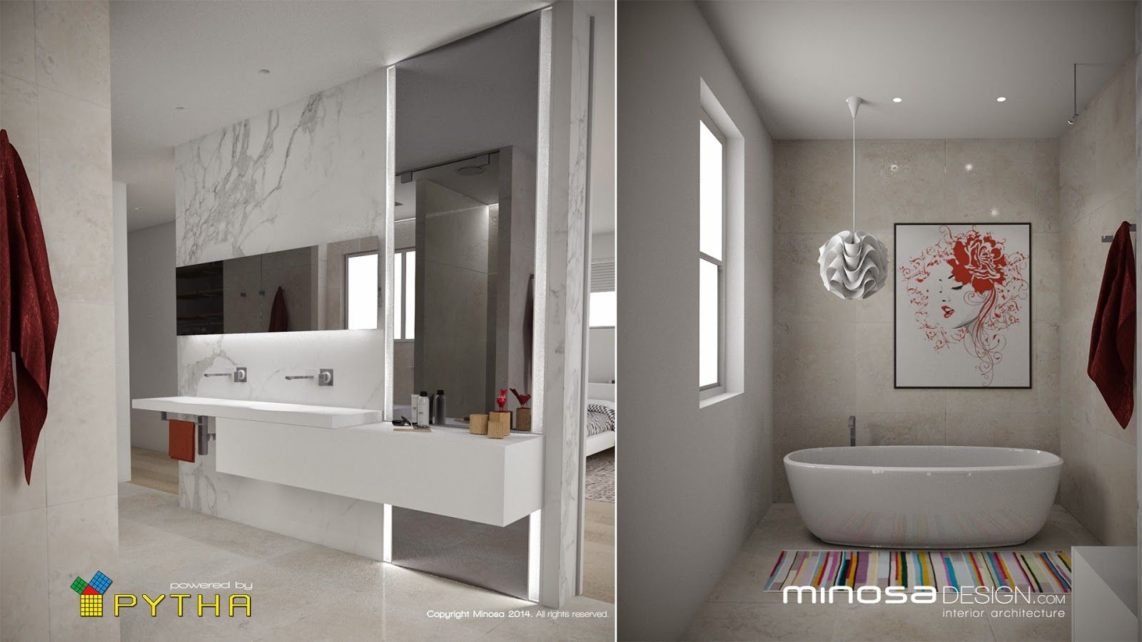 Wonderful Modern Kitchen And Bathroom Design Solutions.award Winning Design Studio  For The Kitchen U0026 Bathroom. Hand Made Bathroom Furniture