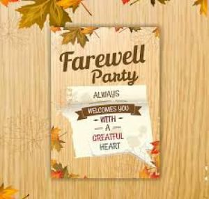 party invitations new year invitation templates pinterest