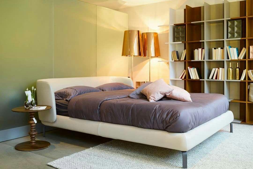 Desdemone ligne Roset Ligne Roset Pinterest Ligne roset - modernes bett design trends 2012