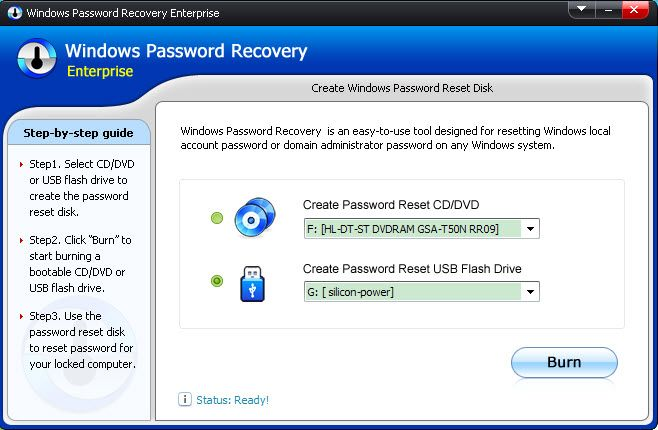 how to remove password on windows 8 laptop