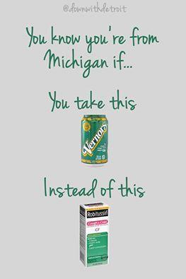 Pin by Linda Rutherford on Michigan my Michigan | Detroit
