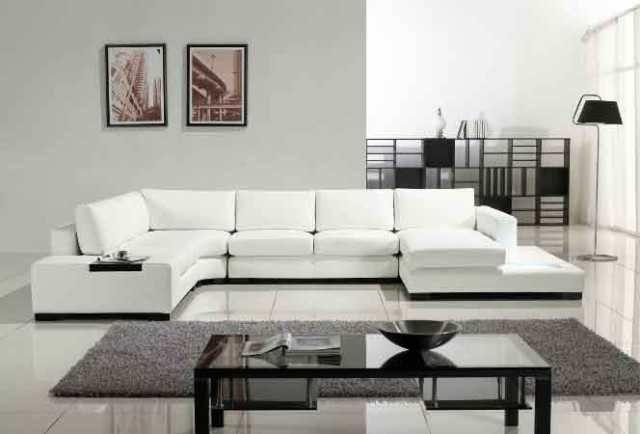Latest Sofa Styles 2017 Modern Sets Ideas