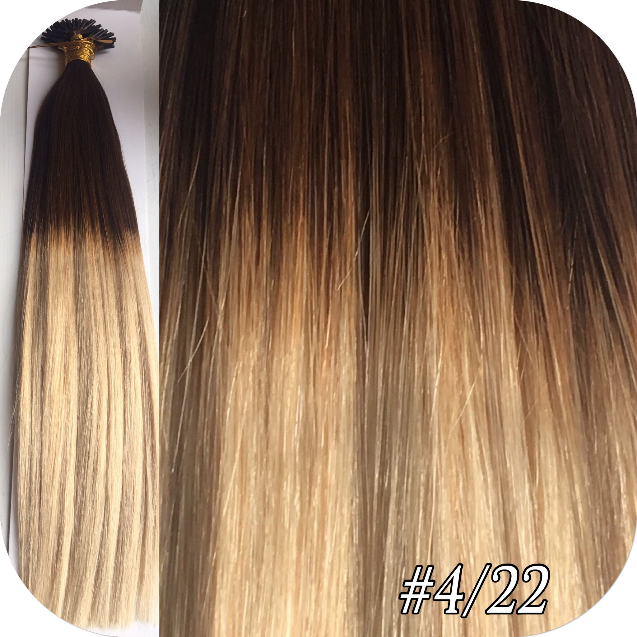 When Are You Planning To Purchase A Natural Looking Hair Extensions