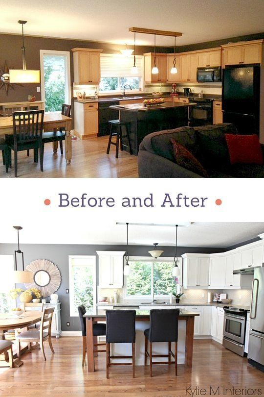 Our Kitchen Makeover – No More Maple! on backsplashes with maple cabinets, tile with maple cabinets, uba tuba granite with maple cabinets, corian with maple cabinets, bathrooms with maple cabinets, soapstone countertops with oak floors, soapstone countertops with slate floors, granite colors with maple cabinets, silestone with maple cabinets,