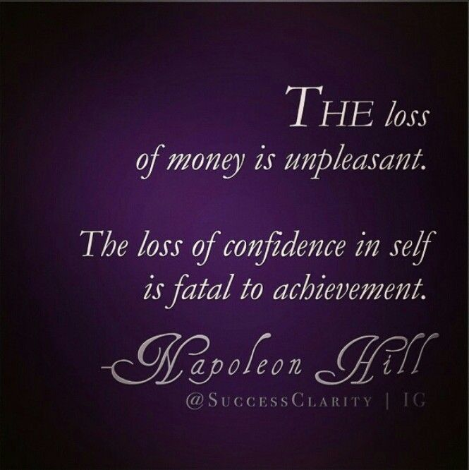 Words of wisdom by Napoleon Hill #wordsofwisdom #quotes # ...