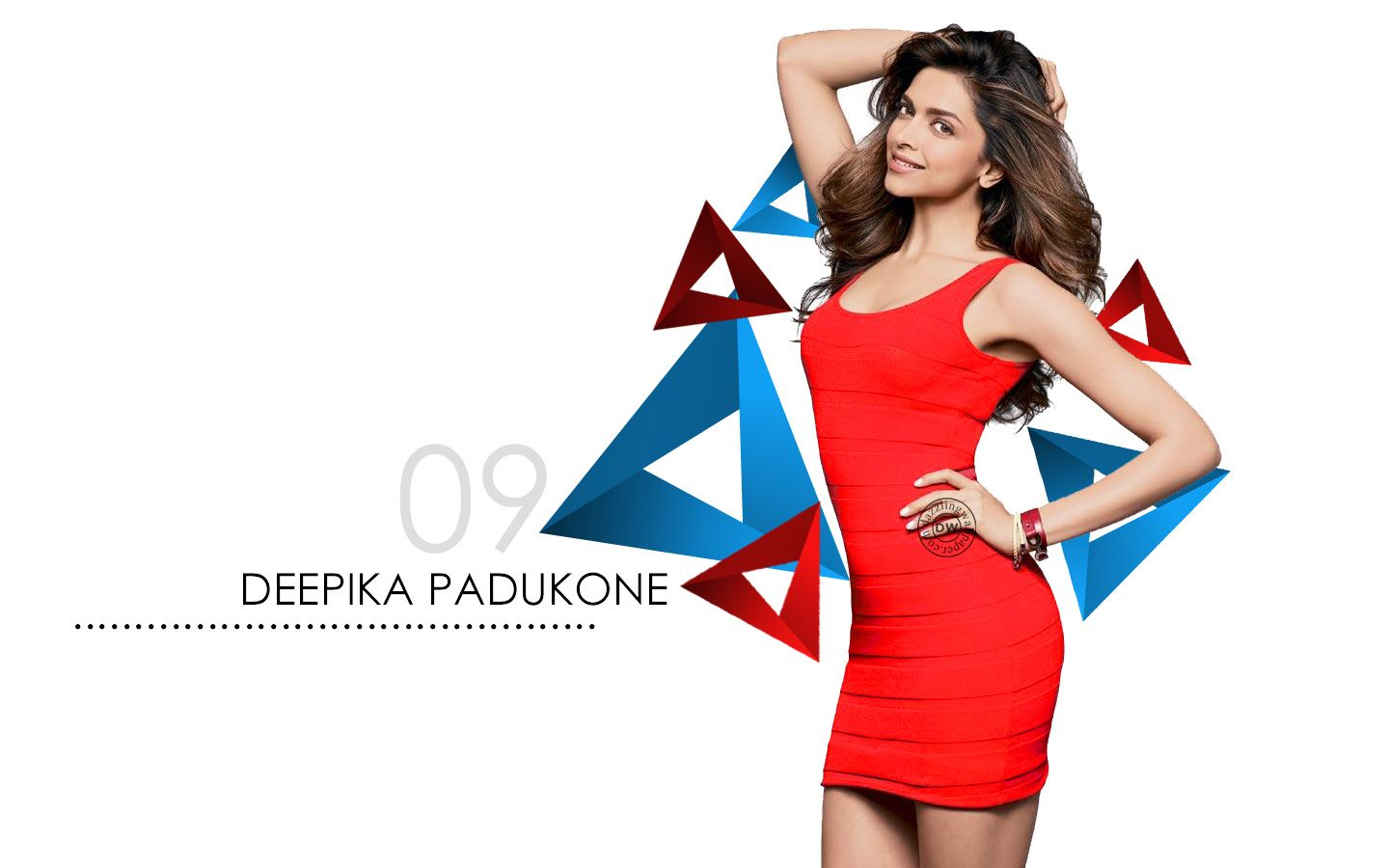 deepika padukone sexy hd wallpaper deepika padukone , hd wallpapers