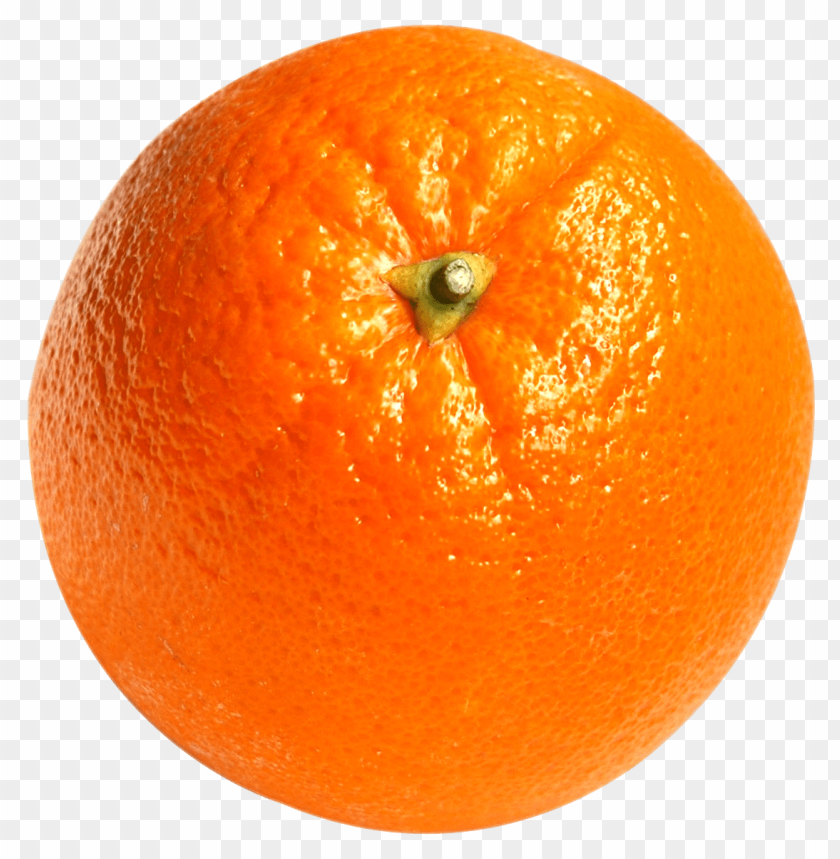 Fruit Png Png Image With Transparent Background Png Free Png Images Orange Fruit Orange Fruit