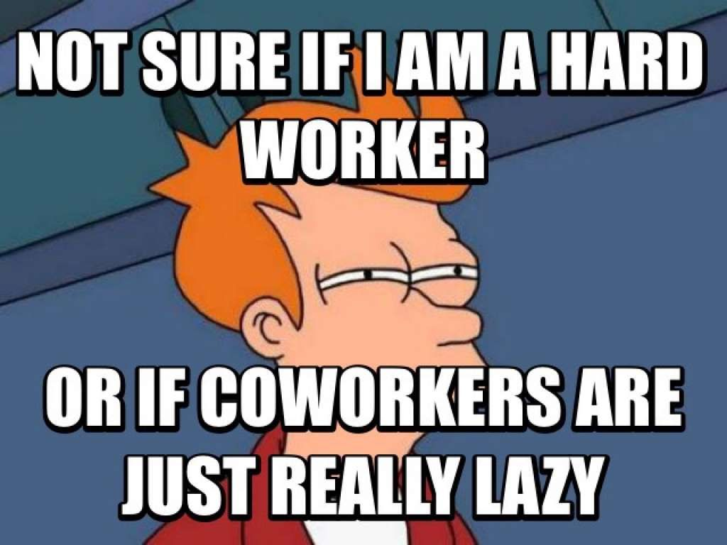 Classic Memes Image Macros That Describe The Typical Workplace Human Resources Humor Sarcastic Work Humor Virgo Memes