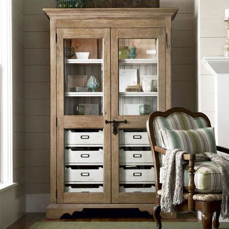 I love this cabinet Would look great in the dining roomHowson