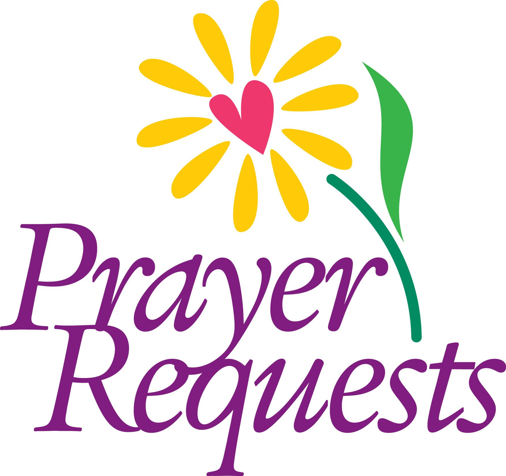 submit prayer requests http prayer knowing jesus com prayers