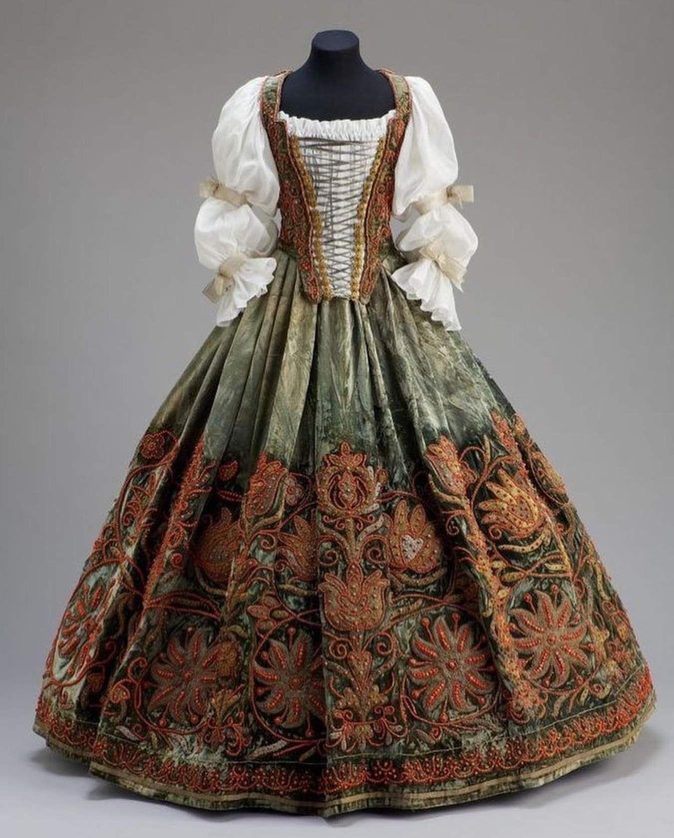 КРУЖЕВО НАПОКАЗ — Фото | OK.RU | Лолита, Винтажные платья ...