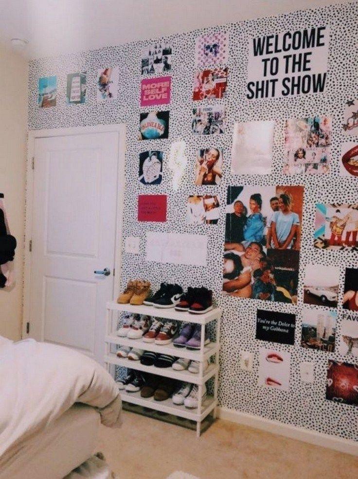 Best Pin On Best Bedroom Ideas 400 x 300