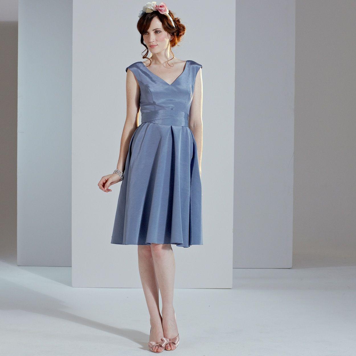 Awesome Bridesmaid Dress Debenhams Contemporary - Wedding Ideas ...