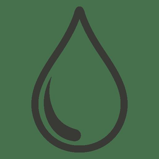 Waterdrop Sharp Glimpse Stroke Ad Affiliate Ad Sharp Glimpse Stroke Waterdrop Horse Logo Design Water Logo Water Drops