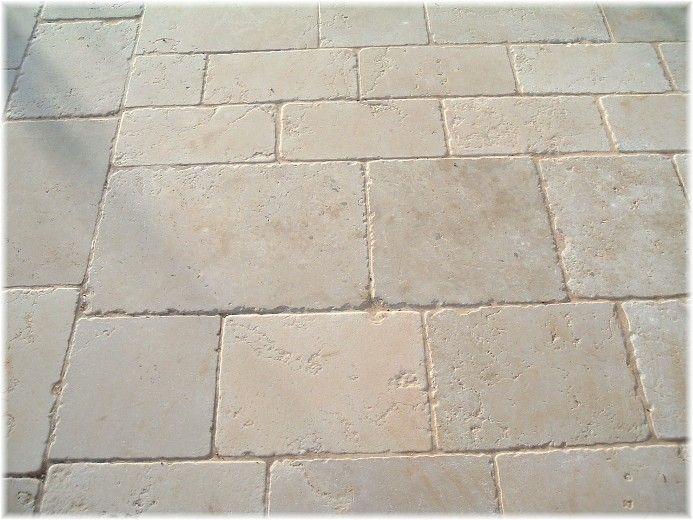 Particolare pavimento esterno 3 restroom pinterest for Case rustiche esterno
