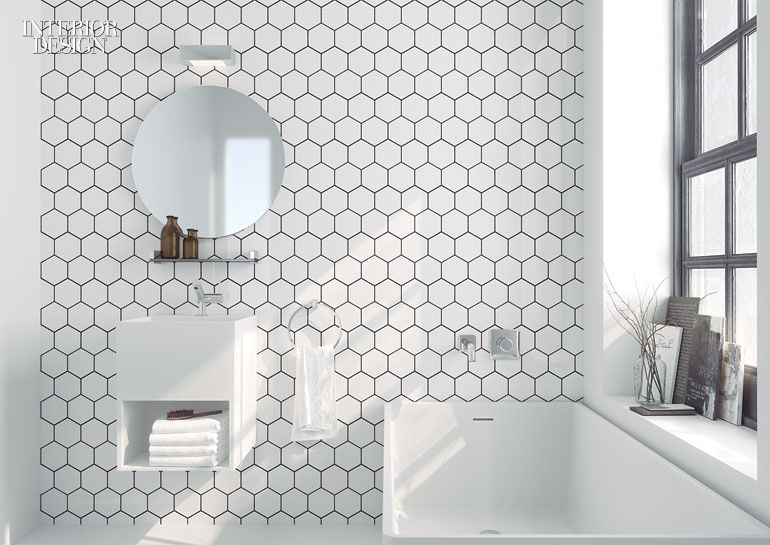36 New Kitchen and Bath Products with Polish and Personality ...