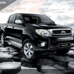 Power And Performance Of The New 2014 Toyota Tacoma Version Will Provide  Truck Owners With The