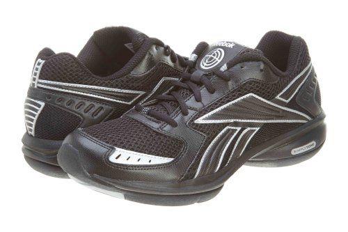 22cb8529210 Men s Reebok SimplyTone Reestride Walking Shoes