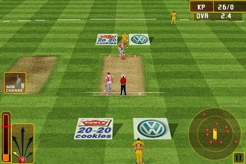 download ipl t20 fever for android
