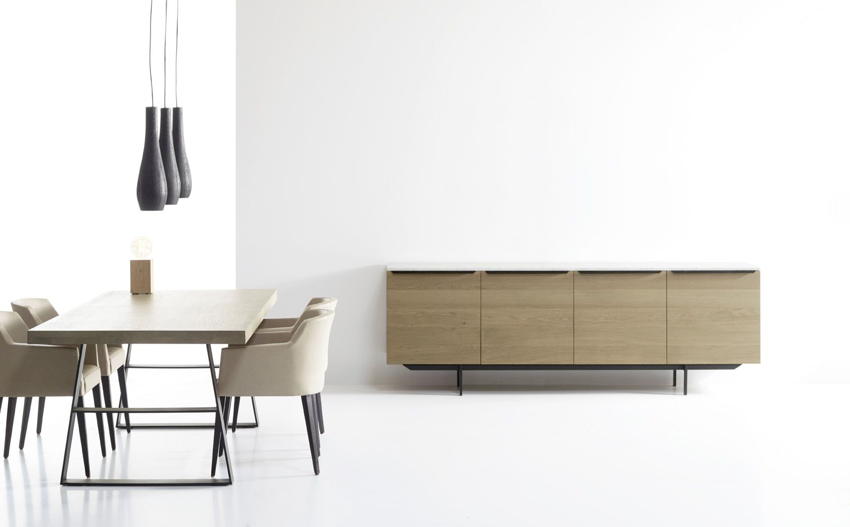 Micheldenolf I Carrara Products Pinterest # Muebles Carre Sant Cugat