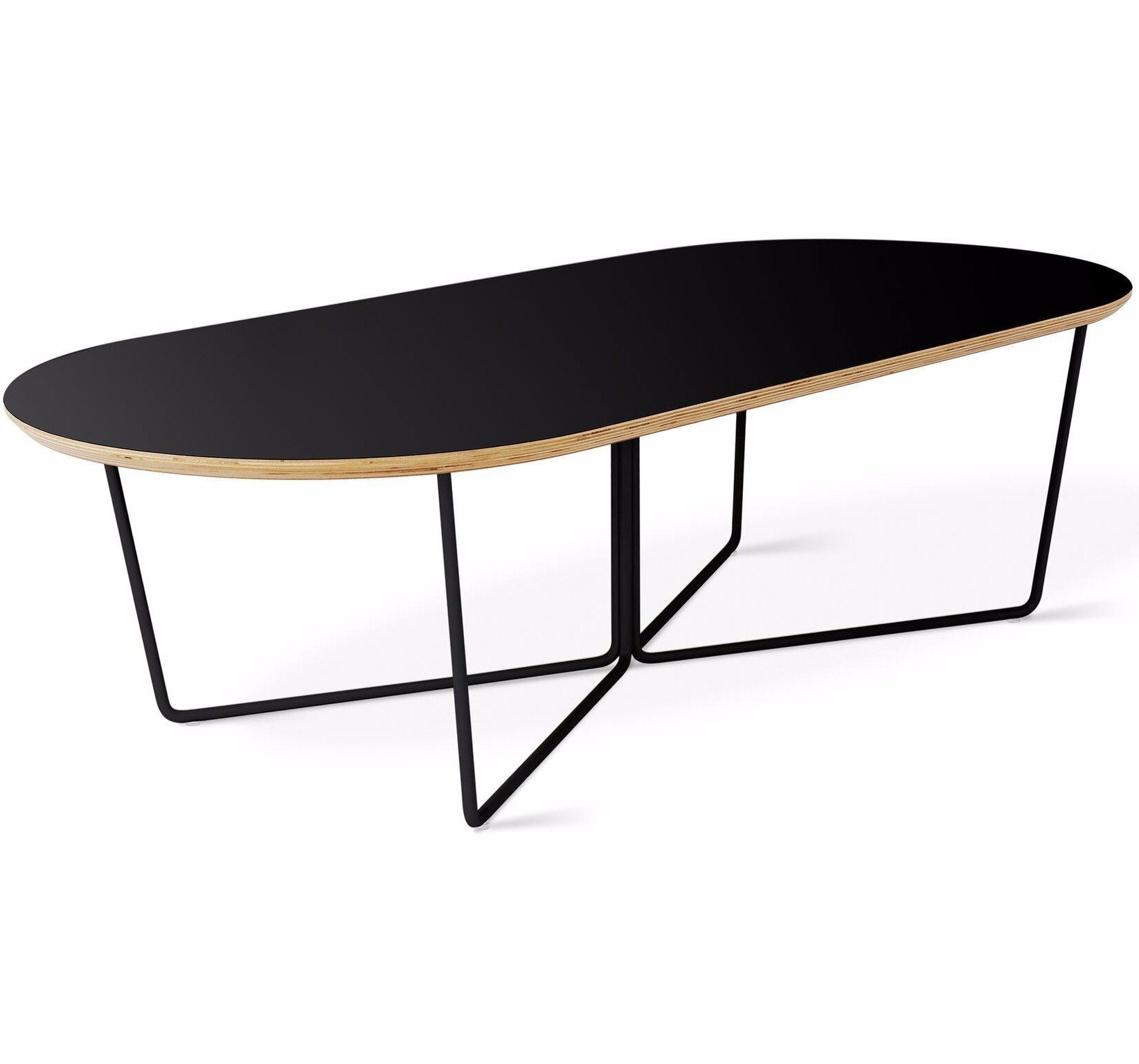 Array Oval Coffee Table Oval Coffee Tables Coffee Table Coffee Table Design [ 1536 x 1645 Pixel ]