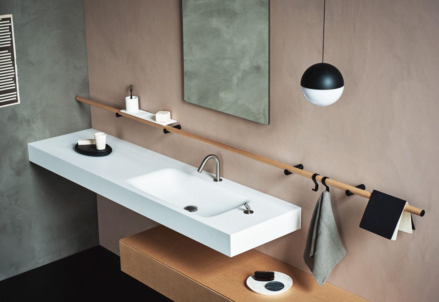 Dot Line Accessories By Agape Stylepark Dizajn Vannoj Shikarnye Vannye Komnaty Dizajn Vannoj Komnaty