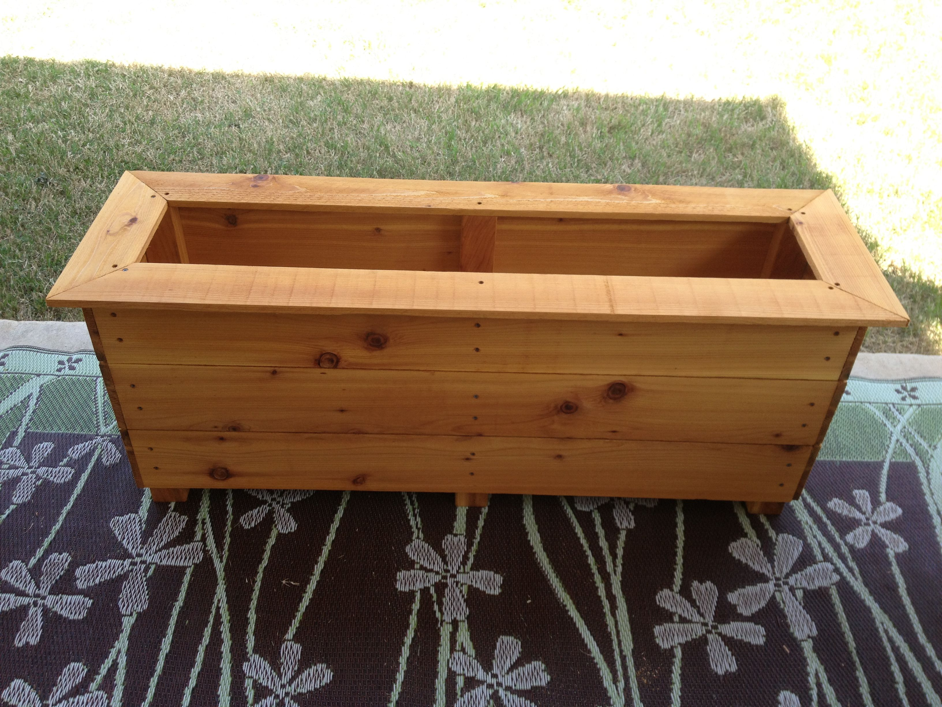 box elevated frame kit gardeners buy and covers planter cedar cedarlast com cold with garden