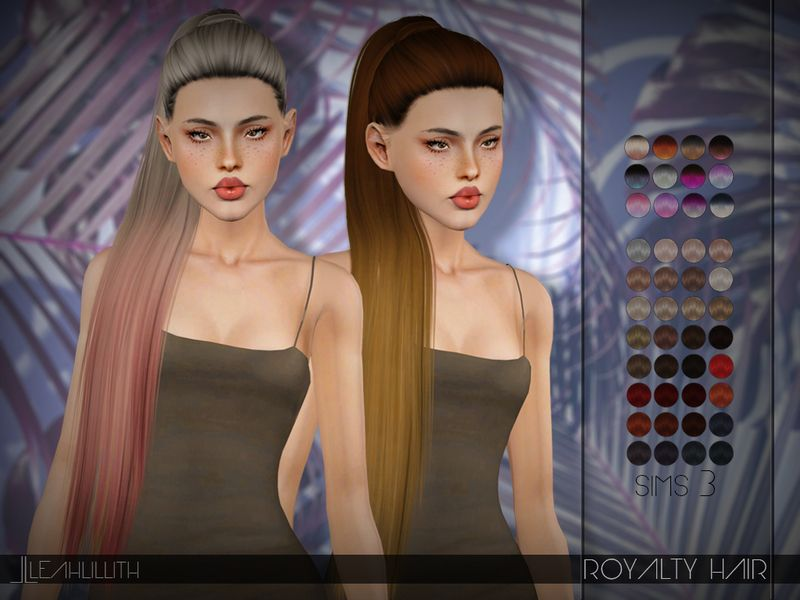 82729438e451de597c5fdabf21020187 - How To Get More Hairstyles On Sims 3 Xbox 360