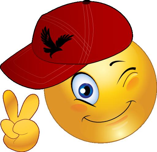 emoticons Funny emoticons, Smiley, Emoticon