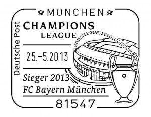 Stempel für FußballChampion (With images) Borussia