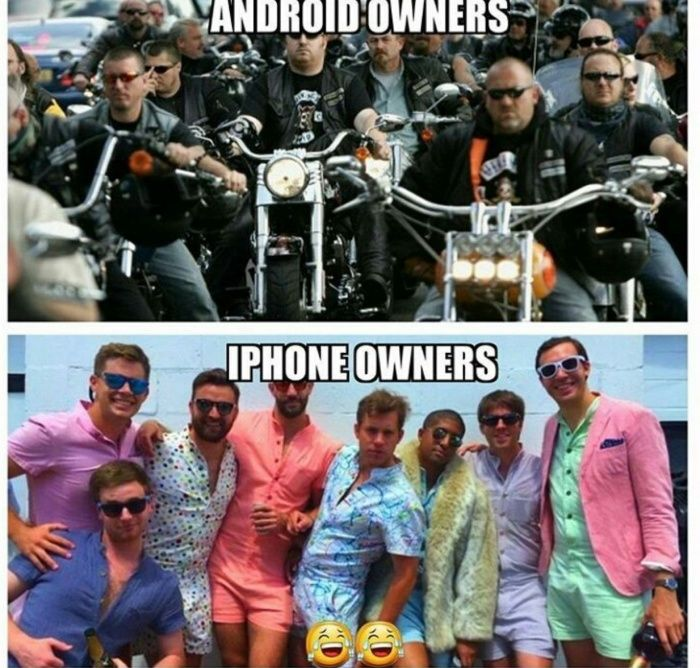 8272c92b6512d93a4d046b29d9f033af get the 1 meme app! funny pinterest meme, memes and funny pics