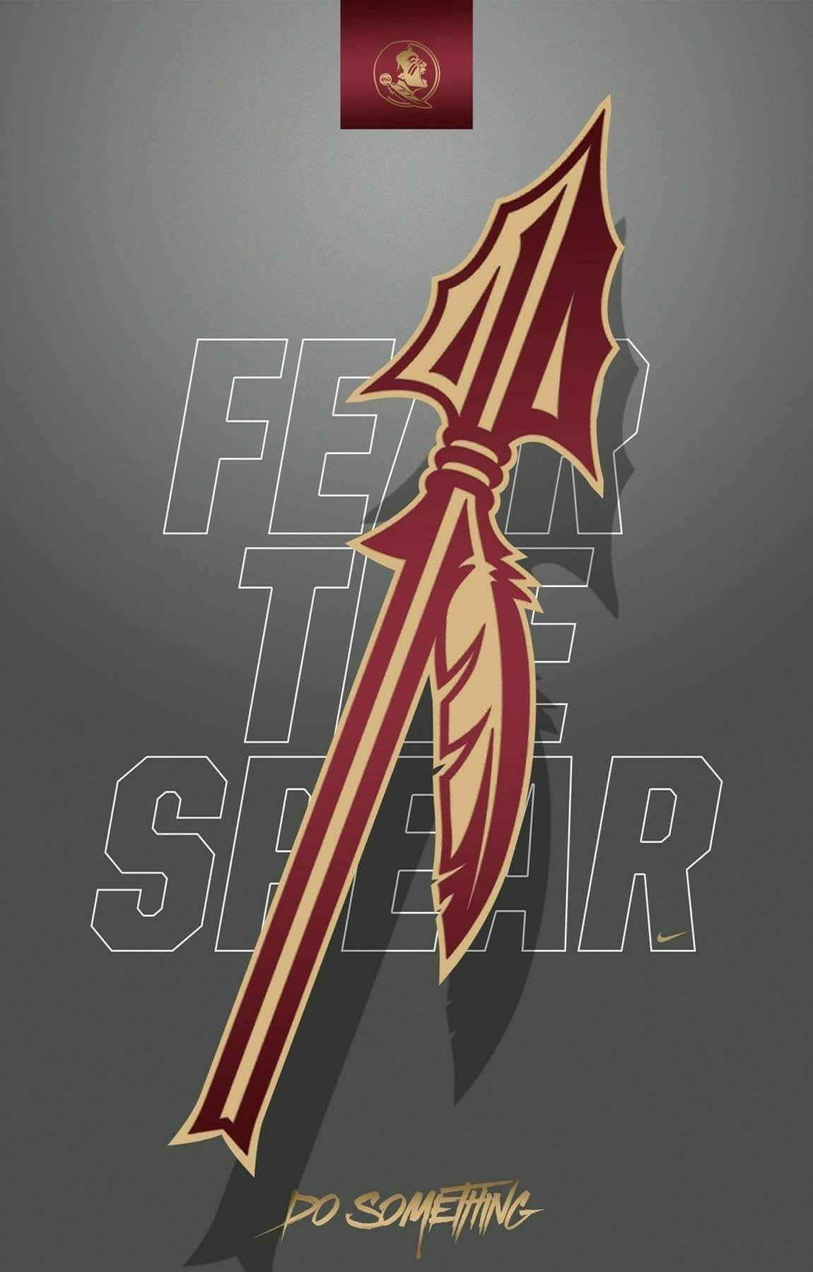 Vidalia Indian T Shirt Designs Florida State Football Fsu Football Florida State Seminoles Football