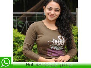 🏷️ Kerala aunty whatsapp group join   3000+Whatsapp Group