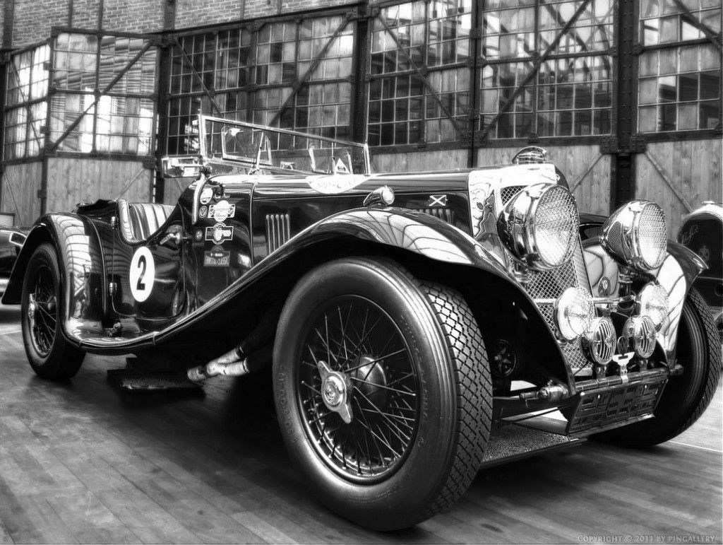 Awesome old fashion buggati!!! | CARS x3 | Pinterest | Cars, Bentley ...