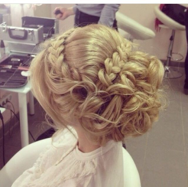 37776f026cbc2821dc18bb245af39e13jpg (640×637 Hair Pinterest