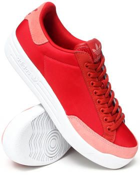 Love this Rod Laver Sneakers by Adidas