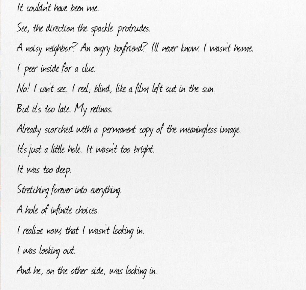 Yuris Poems Doki Doki 1