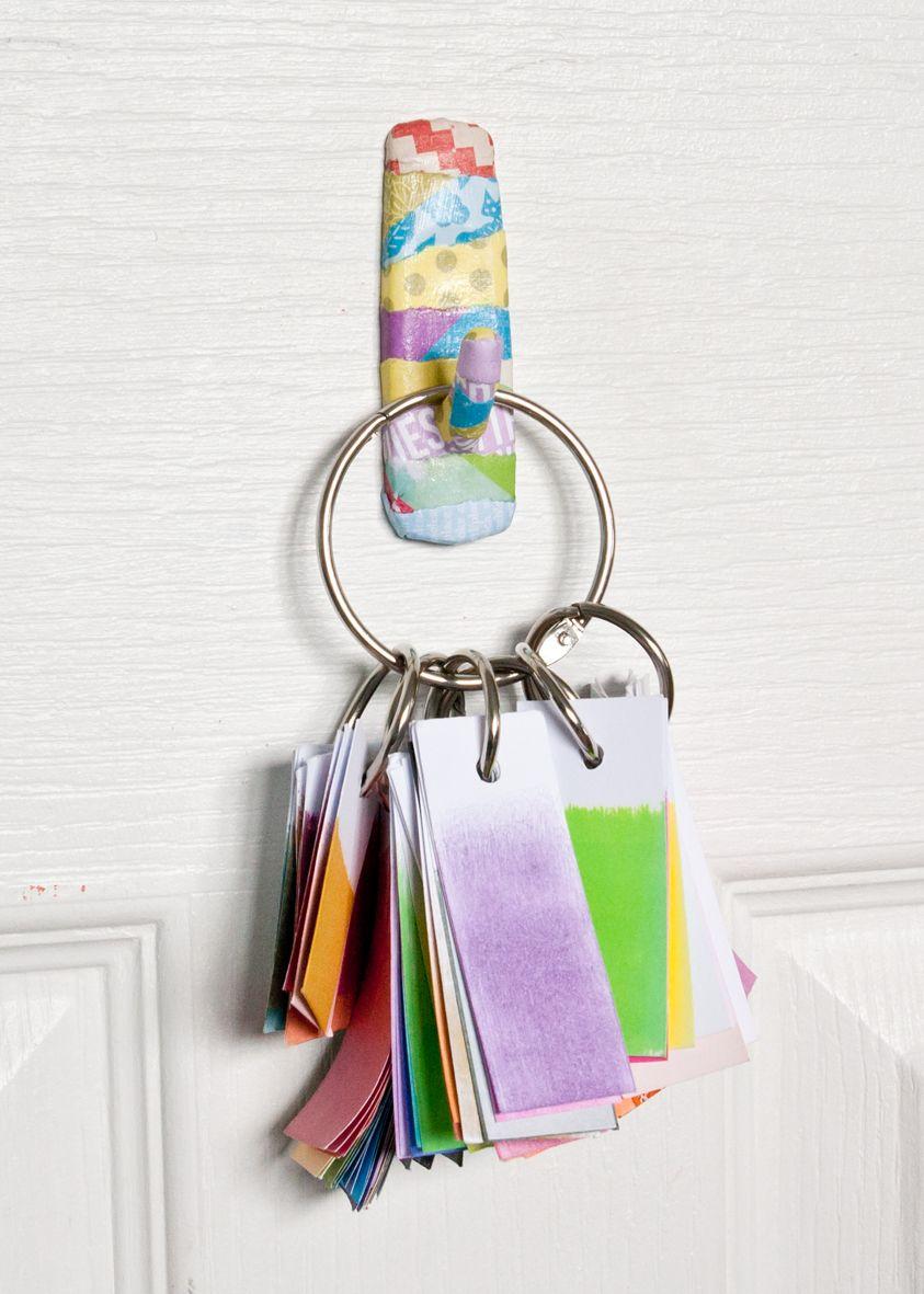 14+ Discount craft supplies austin information