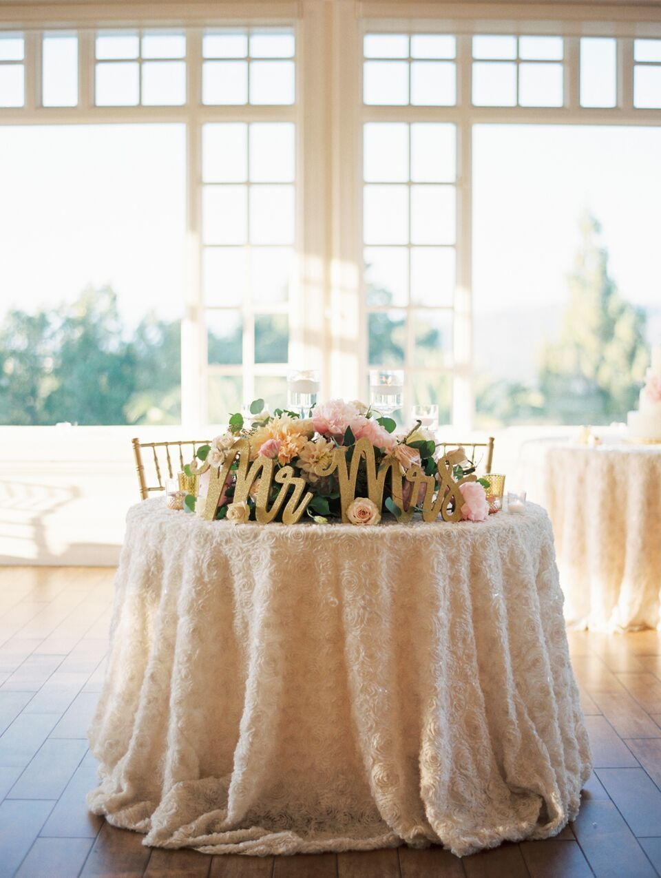 April and michaelus country club wedding at carmel mountain ranch