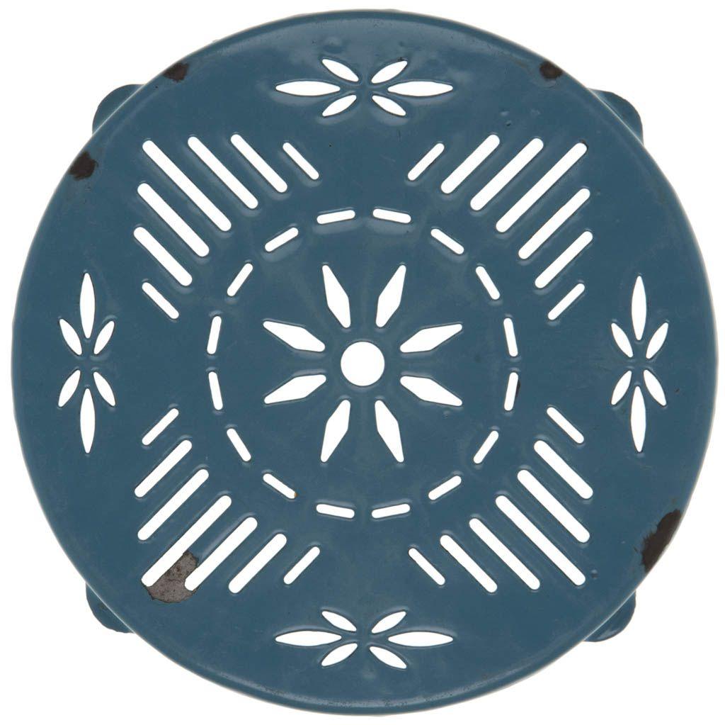 couleur bleu ustensile maill bleu blue color enamel metal blue cookware photo eric. Black Bedroom Furniture Sets. Home Design Ideas