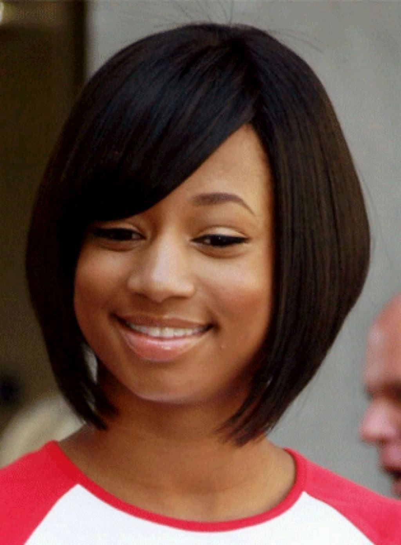 bob hairstyles ethnic hair | hairstyles | black little girl