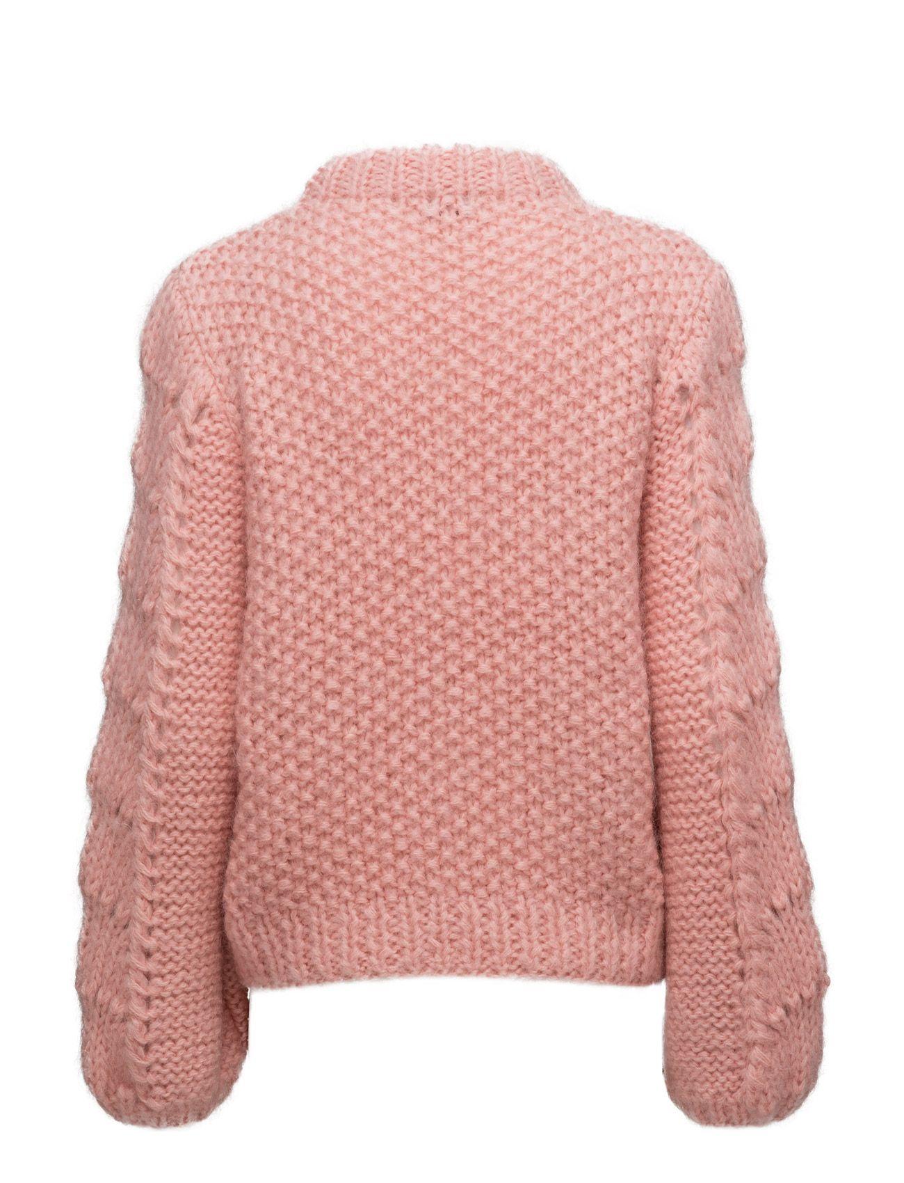 pink strik