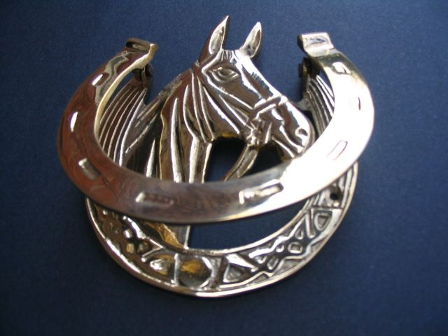 SOLID BRASS HORSE HEAD HORSESHOE COLT MARE DOOR KNOCKER #horse #doorknocker #horseknocker #horsedoorknocker #brass #brassdoorknocker