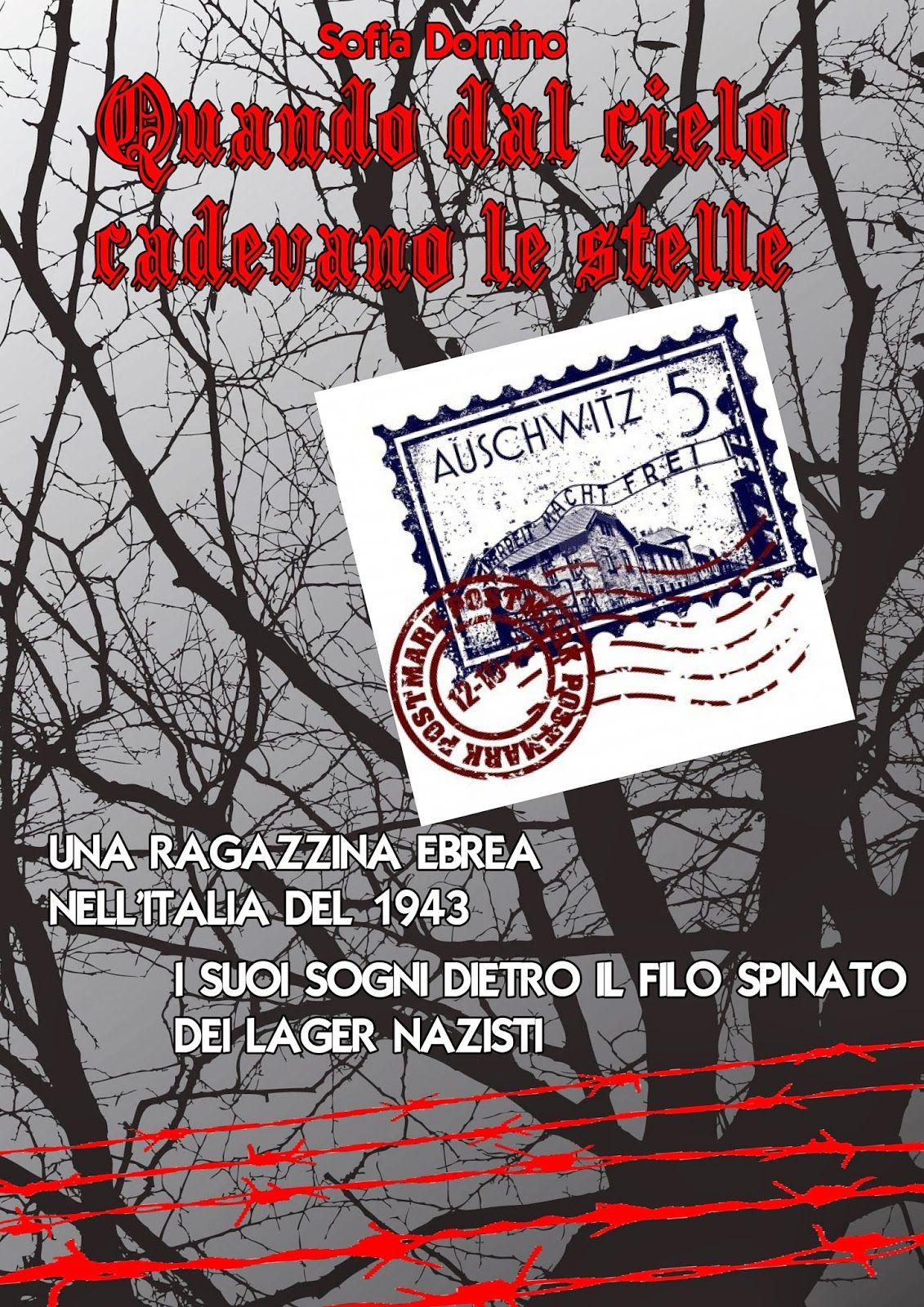 We know something new #21 ~ Il Bianco ... Il Nero. Emozioni di una musa