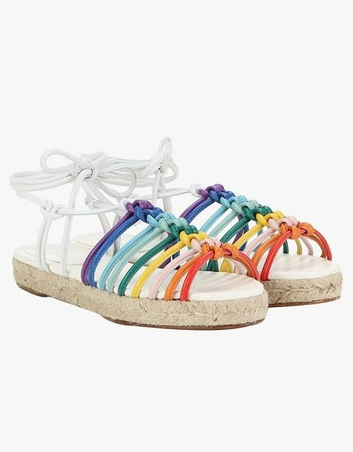 548496907 Here s Your Definitive Summer Sandal Shopping Guide