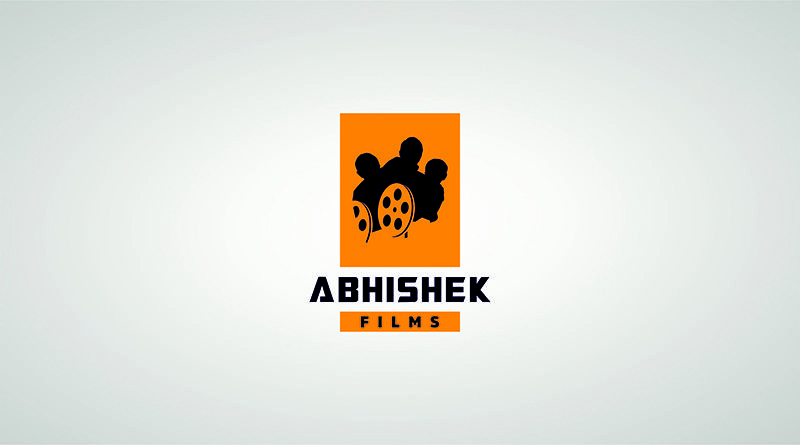 Ramesh P Pillai's Abhishek Films is all set to Produce Variety of Films