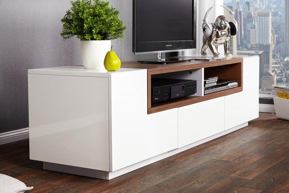 tv meubel design - Google zoeken | TV meubel | Pinterest