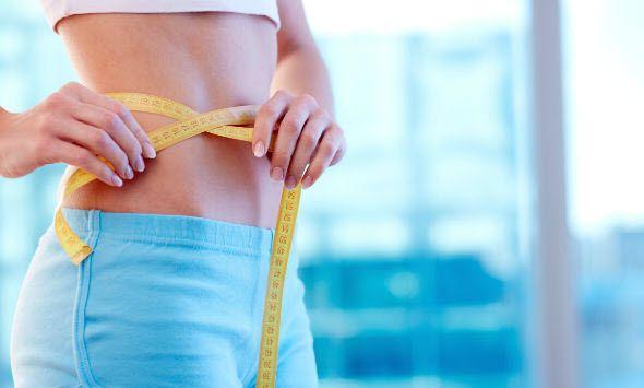 Benefits of Oolong Tea for Weight Loss - Top 8 Brands of Oolong Tea