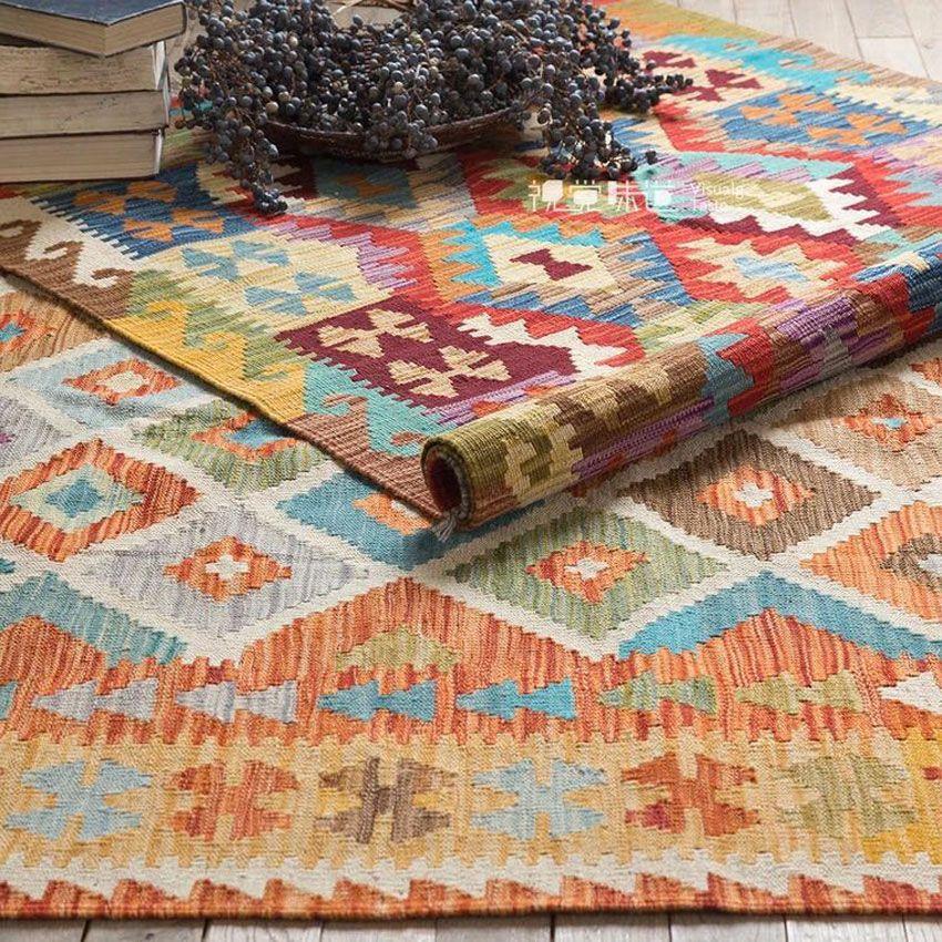 MissCucci Home tappeti & rugs (con immagini) Tappeti